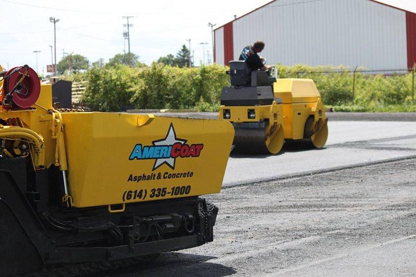 commercial-asphalt-paving-americoat-equipment